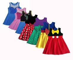 Girls Cosplay Dresses | <b>Kids</b> outfits, <b>Toddler</b> dress, <b>Kids</b> suits