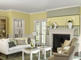 ideas living room colour schemes