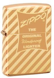 <b>Зажигалка Vintage Box</b> Top ZIPPO 49075 купить оптом в Москве