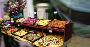 the thai table a celebration of culinary treasures kindle books floating market thailand street food