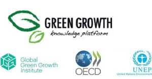 Green Growth Knowledge