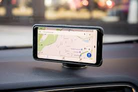 The Best <b>Car Phone</b> Mount for 2020 | Reviews by Wirecutter