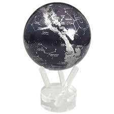 <b>Mova Globe Mova Globe MG</b>-<b>45</b>-<b>Starmap</b>