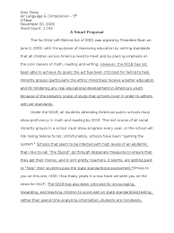 satirical essay on abortion essay on satire satire essay on standardized testing essay topics satire satire essay example
