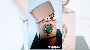 <b>Зажигалка Zippo</b> - indian heart - love & <b>lace</b> купить в Москве ...