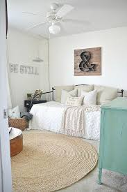 small guest room office ideas. the 25 best guest room office ideas on pinterest bedrooms spare bedroom and small