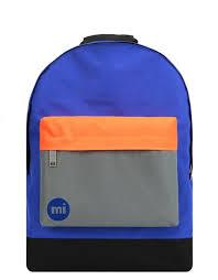 Backpacks – Mi-Pac