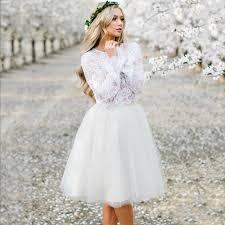 <b>5 Layers 60cm</b> Princess Midi Tulle Skirt Pleated Dance <b>Tutu</b> Skirts ...