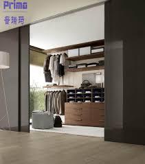 Sliding Door Bedroom Furniture Latest Wardrobe Door Design Sliding Mirror Wardrobe Doors Bedroom