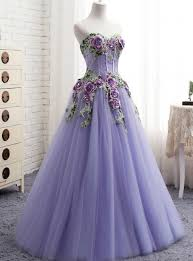 Low-Cut Deep <b>V</b>-<b>Neck Prom Dresses</b>,V-Neckline <b>Prom Dresses</b>