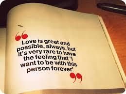 Love_Quote_by_xxxAngelGirlxxx-600x450.jpg via Relatably.com