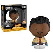 Coming Soon: <b>Solo</b>: A Star Wars Story! | <b>Funko</b>
