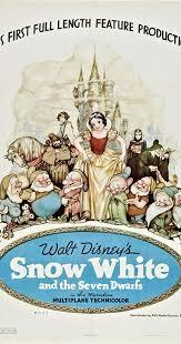 <b>Snow White</b> and the Seven Dwarfs (1937) - IMDb