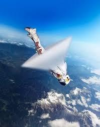 Астронавты: лучшие изображения (492) | Космонавт ...