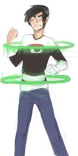 best images about he s a phantom jazz cartoon danny phantom