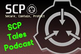 SCP Tales
