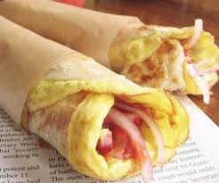 <b>Egg Rolls</b> at Best Price in India