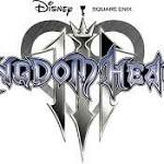 Kingdom Hearts 3: Did You Notice Xehanort Taking Over Sora?