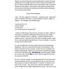 essay media and networking   essayessay on the dangers of social media networking pic