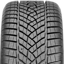 <b>Goodyear Ultra Grip Performance GEN-1</b> Winter Tyre Review ...