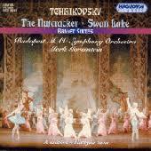 <b>Swan Lake</b> (suite), Op.20a (<b>Tchaikovsky</b>, Pyotr) - IMSLP: Free Sheet ...