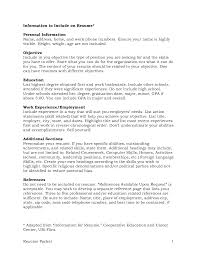 sample references for resume executive resume cover letter examples cover letter resume reference page example example reference page resume reference page example references sample job