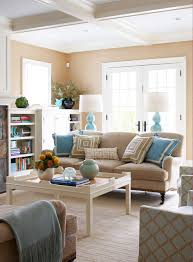 old greenwich beach family room beach style living room beach style living room furniture