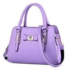 Online Shop <b>SHUNVBASHA New</b> Arrival Fashion Luxury <b>Women</b> ...
