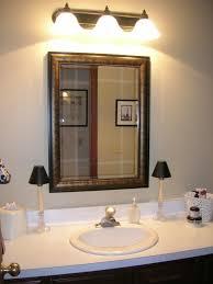 inspiration vanity bathroom lights lighting fixtures light