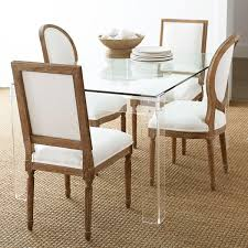 french country dining table prevnext