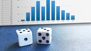 Resultado de imagen de statistic probability