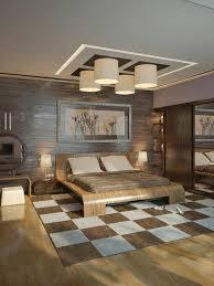 bedroom ideas couples: bedroom design ideas for couples romantic bedroom decorating ideas romantic bedroom decor ideas bedroom decorating ideas