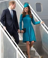 how to travel like prince william and kate middleton com