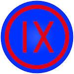 Images & Illustrations of ix