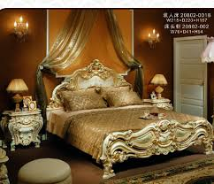 Retro Bedroom Decor Vintage Bedroom Furniture Wowicunet