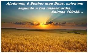 Resultado de imagem para imagens do salmo 109