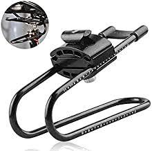 bike seat shock absorber - Amazon.com