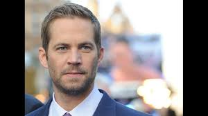 Actor Paul Walker remembered on what would have been 43rd ...