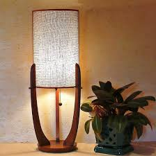 mid century modern lighting reproductions. lighting design ideasmid century modern reproductions this lamp authentic and simple mid o