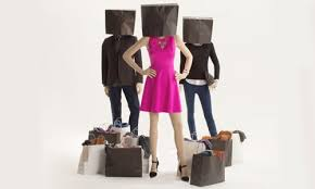 5 crazy facts from <b>new fashion</b> documentary 'The True Cost'   <b>1</b> ...