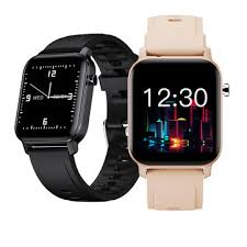 <b>Kospet M2 Smart</b> Watch Banggood Coupon Promo Code - Coupon ...