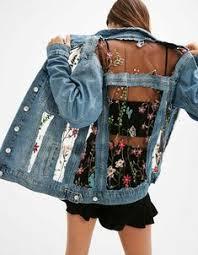 джинса: лучшие изображения (271) | Джинсы, Одежда и ...