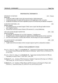 best engineering resume   sales   engineering   lewesmrbest engineering resume font formatting your