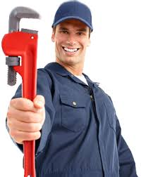 Image result for images plumbers