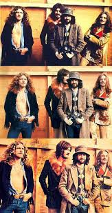 best images about page plant bonham john paul jones led zeppelin