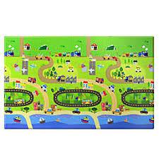<b>Baby</b> Play <b>Mats</b> | <b>Baby</b> Floor <b>Mats</b> | Activity Playmats | buybuy <b>BABY</b>