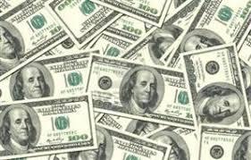 سعر الدولار في السوق السوداء في مصر اليوم الثلاثاء الرابع من مارس 2014