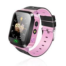 Best <b>Watches</b> for <b>Kids</b> to Buy 2019 - LittleOneMag