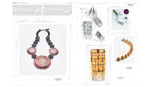 <b>Pattern</b>   <b>Fashion</b> / Culture   Phaidon Store