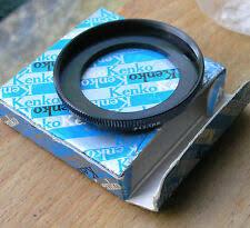Повышающие <b>кольца</b> Kenko фильтр объектива камеры ...